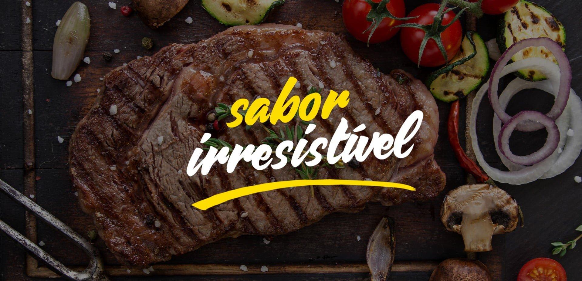 FULLbanner_sabor-irresistivel-frisa