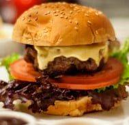 img-receita-hamburger-caseiro