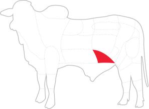 frisa-corte-boi-fraldinha