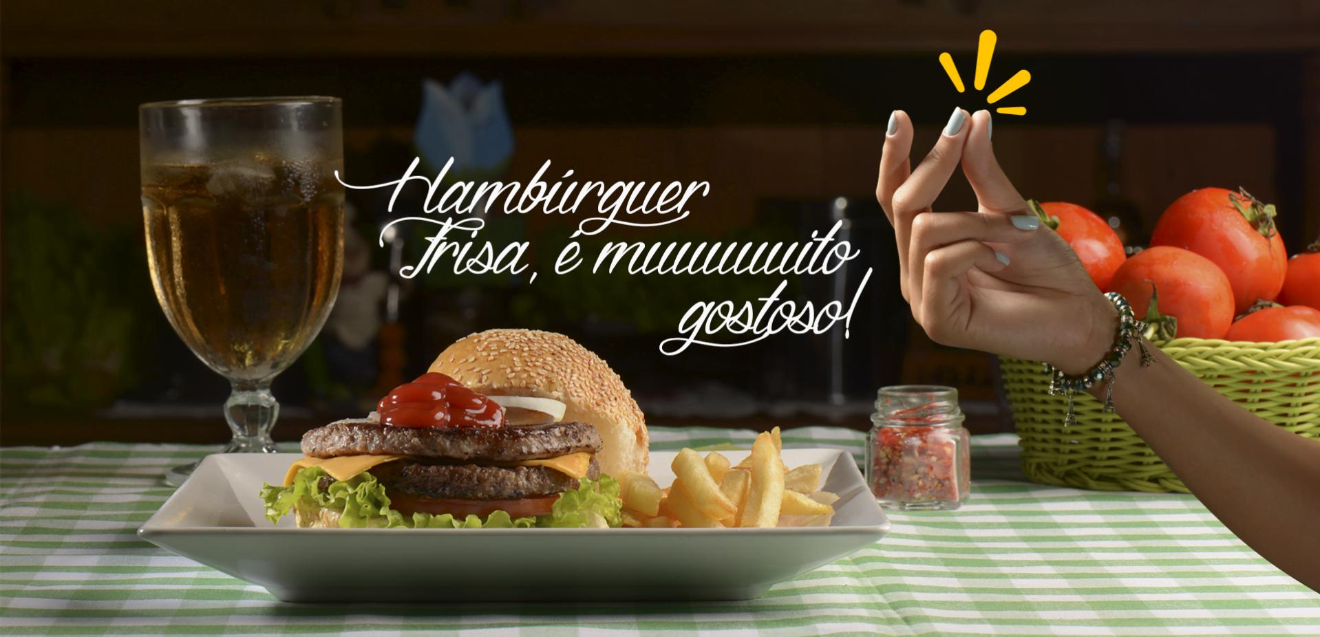 Full Banner_hambúguer_frisa