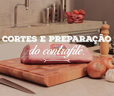 destaque-cortes-e-preparacao-contrafile