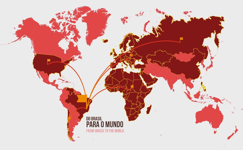 mapa-exportacao-frisa